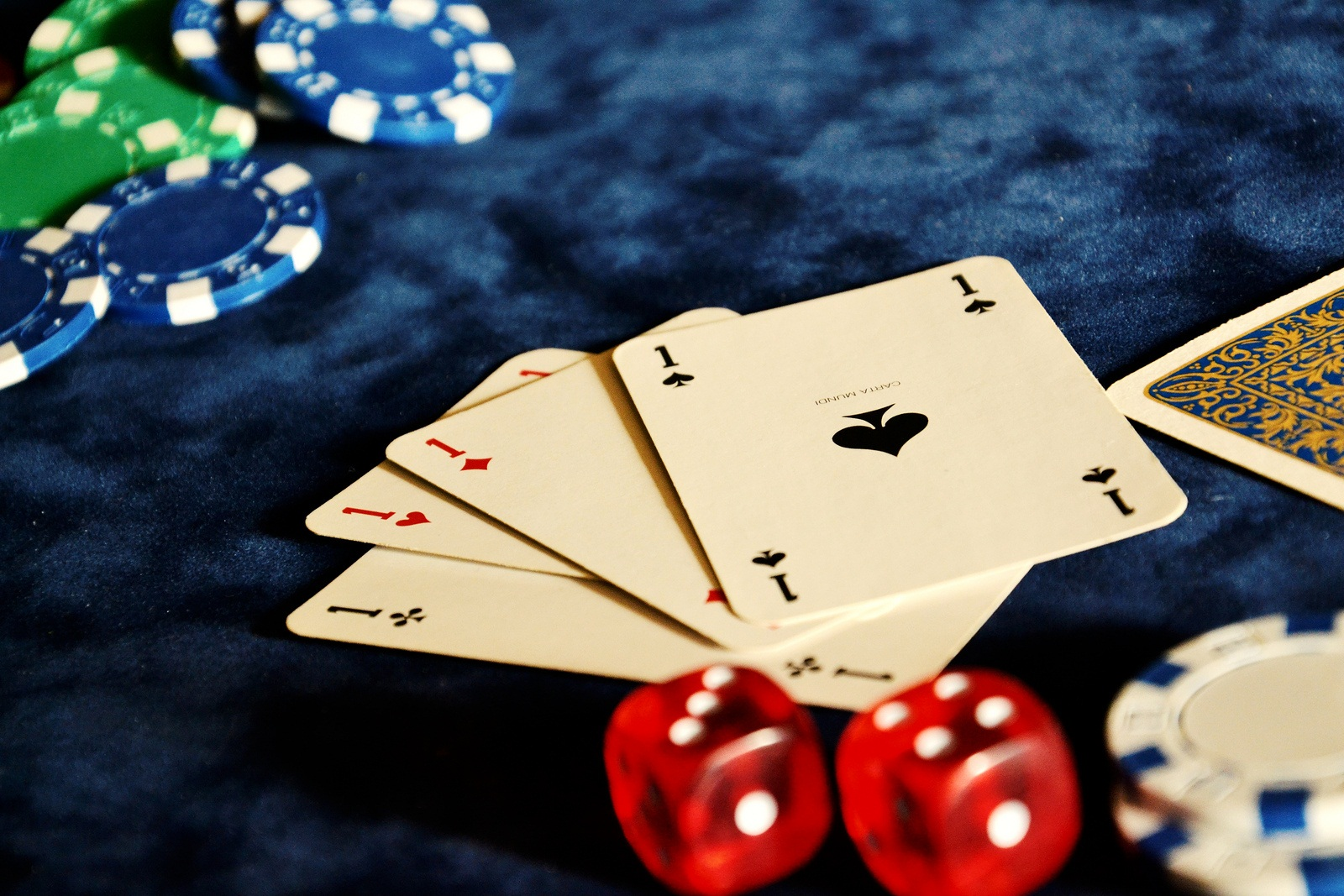 casino vegasplus avis